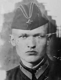 Безруков Петр Дементьевич