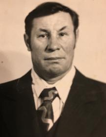 Чайников Алексей Васильевич