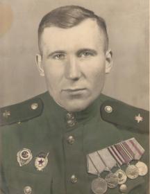 Заичко Иван Абрамович