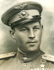 Бахтин Михаил Иванович