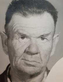 Малицкий Борис Николаевич