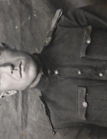 Ларин Фёдор Иванович