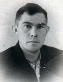 Евсеев Михаил Иванович