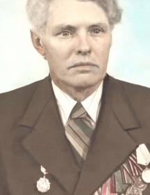 Нижниковский Александр Васильевич