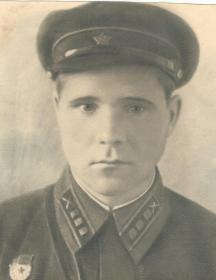 Наумкин Тимофей Семенович