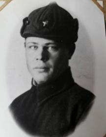 Андреев Петр Михайлович