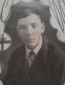Горюнов Иван Яковлевич