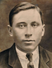 Чистов Ефим Васильевич