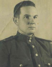 Левченко Яков Петрович