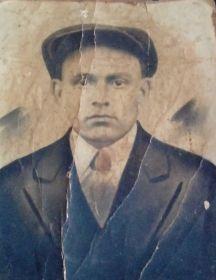 Наливкин Иван Трофимович