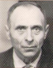 Зотов Константин Михайлович