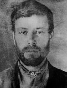 Пестряков Павел Иванович