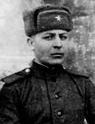 Степаненко Михаил Степанович