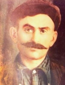 Саулян Татеос Манукович
