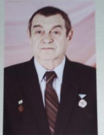 Думачев Владимир Иванович