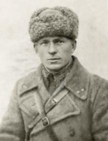 Воронин Василий Трофимович