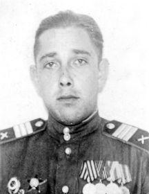 Хуриленко Владимир  Савельевич
