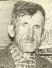 Бочкарёв Андрей Александрович