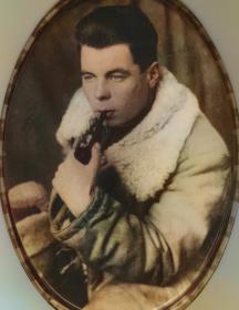 Носов Иван Григорьевич