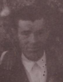 Елисеев Николай Авдеевич