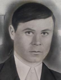 Махонин Стефан Стефанович