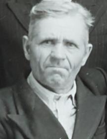 Усачев Илья Иванович