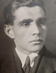 Власов Александр Александрович