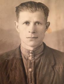 Волков Петр Поликарпович