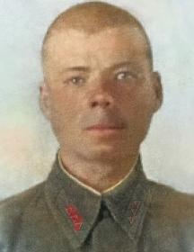 Деньгин Георгий Матвеевич
