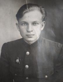 Рябков Григорий Афанасьевич