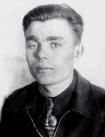 Борисов Михаил Васильевич