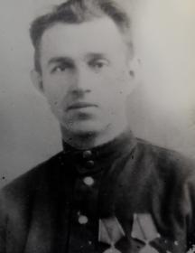 Голубятников Николай Александрович