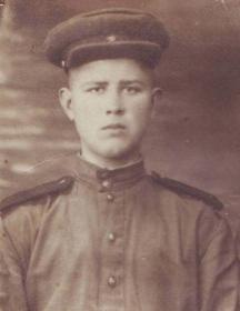 Напалков Иван Николаевич