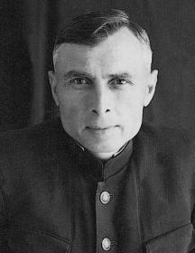 Гордиенко Андрей Арефанович