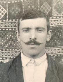 Сорсоматян Ервант Ованесович