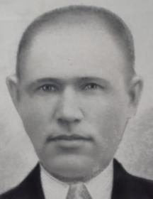 Завьялов Николай Михайлович
