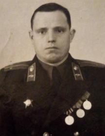 Апухтин Иван Иванович
