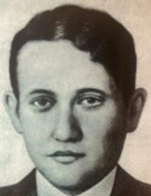 Бредов Анатолий Федорович
