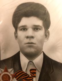 Прохин Павел Иванович