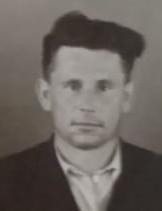 Толстов Леонид Павлович