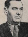 Шпаков Андрей Григорьевич