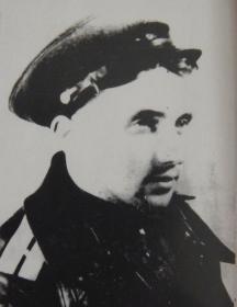 Рафальский Вадим Петрович
