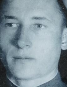Шухов Алексей Иванович
