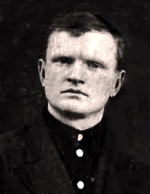 Толстиков Семён Герасимович