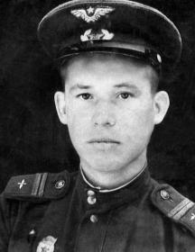 Зубин Виктор Васильевич