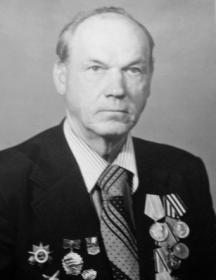 Лаптев Василий Александрович