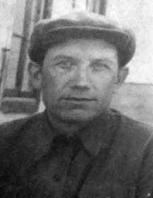 Ситников Ефим Иванович