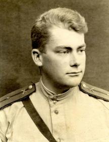 Васильев Ростислав Вениаминович