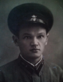 Исмагилов Валей Галиевич