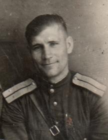 Алтабаев Александр Иванович